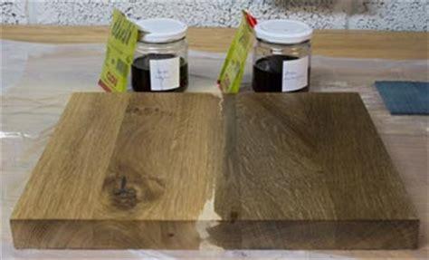 Holz Altern Kaffee by Holz Altern Lassen Hier Die M 246 Glichkeiten Im Vergleichstest