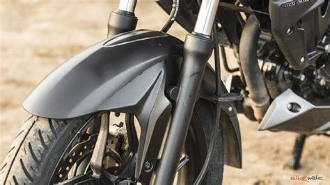 bajaj pulsar ns  motosiklet modelleri ve fiyatlari