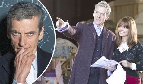 doctor who series 10 new companion to be unveiled on
