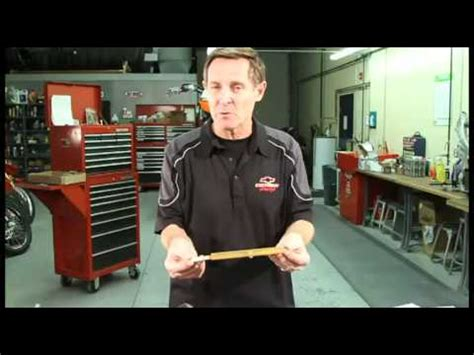 hot cams cylinder head and valve inspection part 1 how