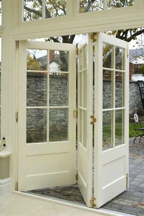 Patio Door Design 4 Innovative Designs For Patio And Doors