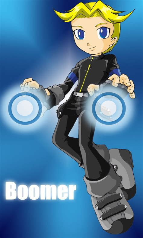 boomer the boomer rowdyruff boys images rrbd boomer hd wallpaper and background photos 23033716