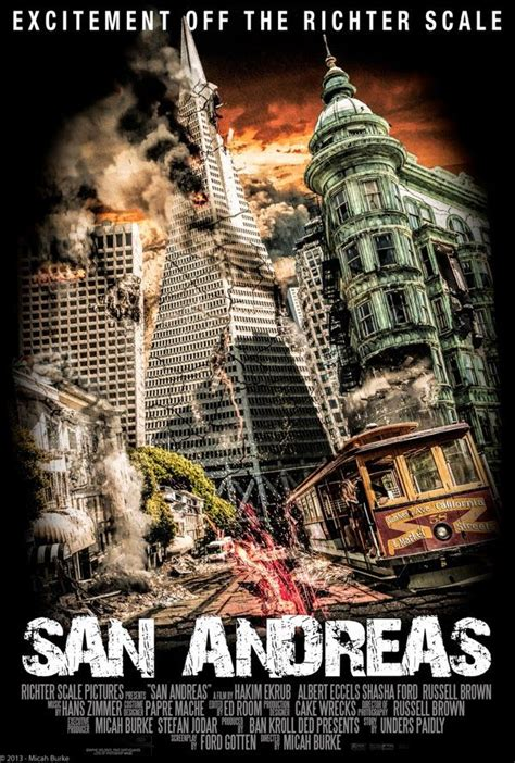 watch san andreas quake 2015 full hd movie trailer download full hd movie free san andreas 2015 apple hd movie dwayne johnson