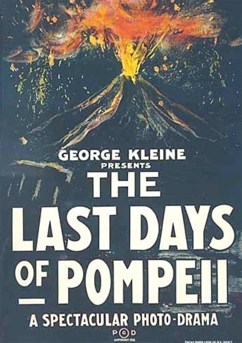 the last days of and the days of nicholas emperors of russia classic reprint books file the last days of pompeii 1913 jpg
