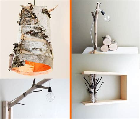 Farm Table Dining Room 10 unique diy projects featuring birch wood