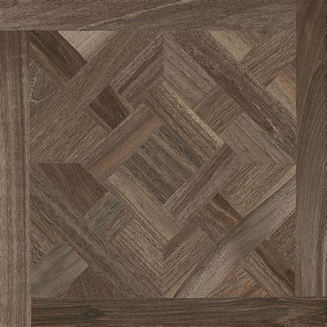 specialty tile products casa dolce casa wooden tile wood look glazed porcelain tile