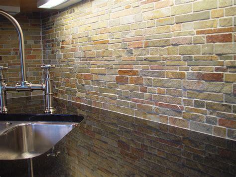 natural stone kitchen backsplash kitchen beautiful kitchen backsplash pictures natural