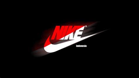 Nike Free 5 0 Merah gambar wallpaper 3d nike gambar dp bbm