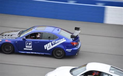 supercharged lexus isf rr racing isf supercharger