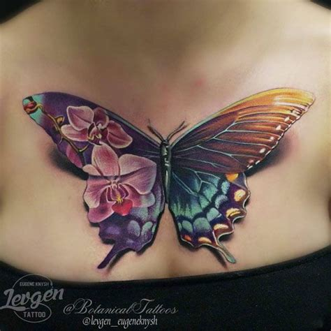 butterfly tattoo made out of names 25 best ideas about butterfly tattoos on pinterest