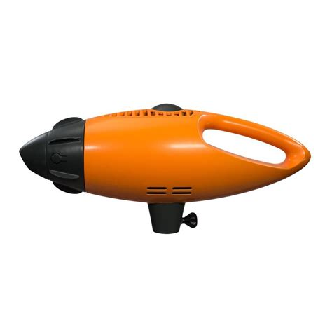 dewalt 20 volt max lithium ion cordless blower tool only