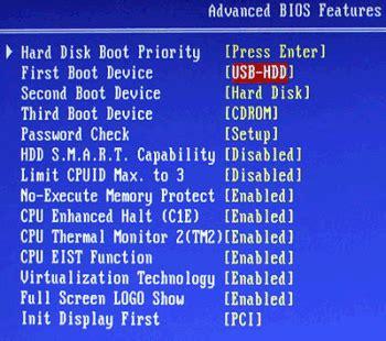 format atarken cd yi görmüyor format atarken ntldr eksik uyarısı
