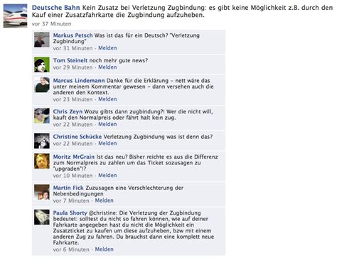 Anschreiben Bewerbung Ausbildung Eisenbahner Arbeitsrecht Und Urlaub Bewerbung Ausbildung Deutsche Bahn Bewerbung Bei Deutsche Bahn
