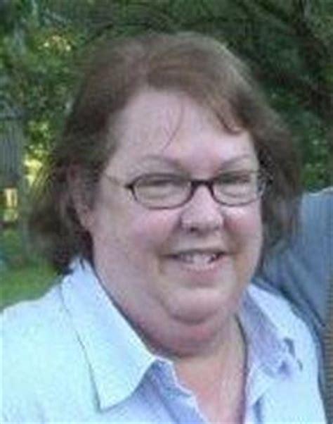 nancy obituary salem massachusetts legacy