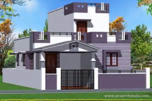 Row Houses In Coimbatore - jrd smart homes kovaipudur coimbatore residential project propertywala com