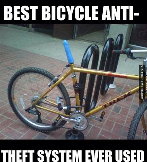 Cycling Memes - funny memes on flipboard