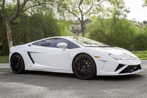 Lamborghini Gallardo Lp560 4 Specs by 2013 Lamborghini Gallardo Lp560 4 Coupe For Sale 76711 Mcg