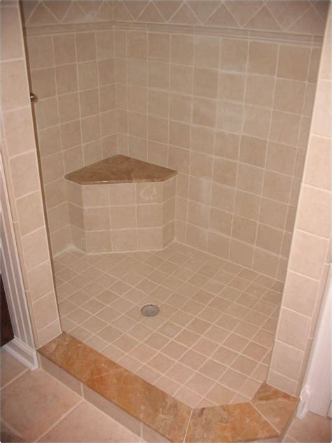bathroom shower ideas on a budget 30 shower tile ideas on a budget