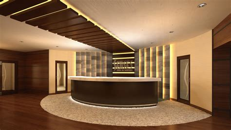 area design spa reception area design ideas google search public