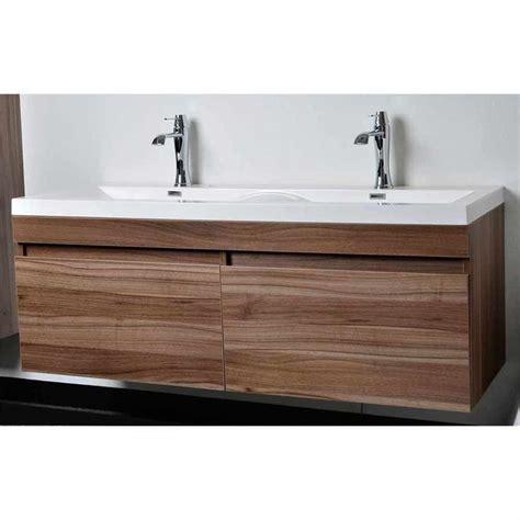 floating bathroom sinks 1000 ideas about floating bathroom vanities on pinterest
