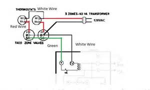 do it yourself boiler wiring diagram get free image about wiring diagram