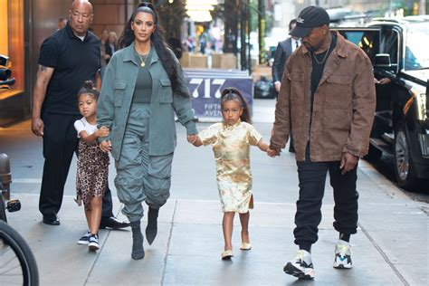 kim kardashian north west birthday party north west s 5th birthday party outfits footwear news
