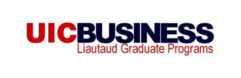 Uic Liautaud Mba by Uic S Alumni 4 U Program Helps Network Students With