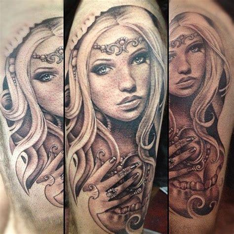garage ink tattoo qld 111 best inksmith talent images on pinterest