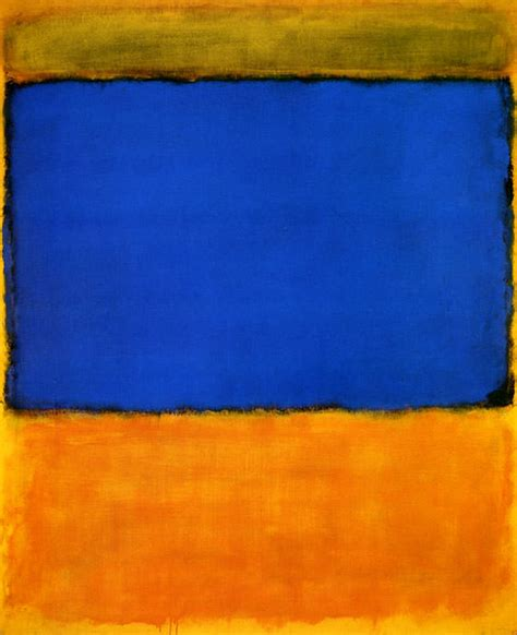 untitled painting untitled www markrothko org