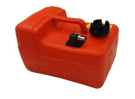 honda outboard fuel honda fuel tank 12 litres tridentuk