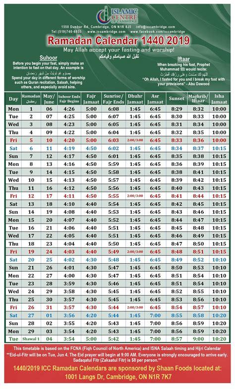 eid al adha  calendar  wallpaper hd collection