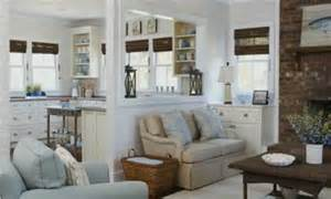 decorating a cottage house tours a cottage style makeover cottage style