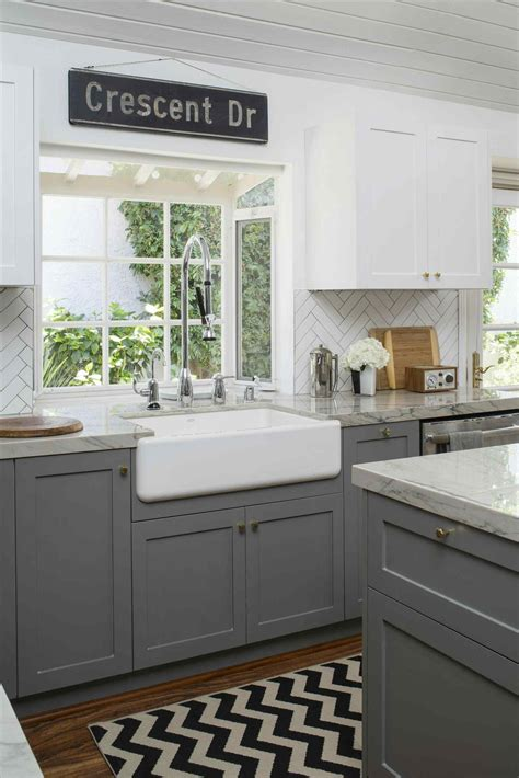 grey kitchen cabinets grey cabinets cabinet diy diy light gray kitchen cabinets deductour com