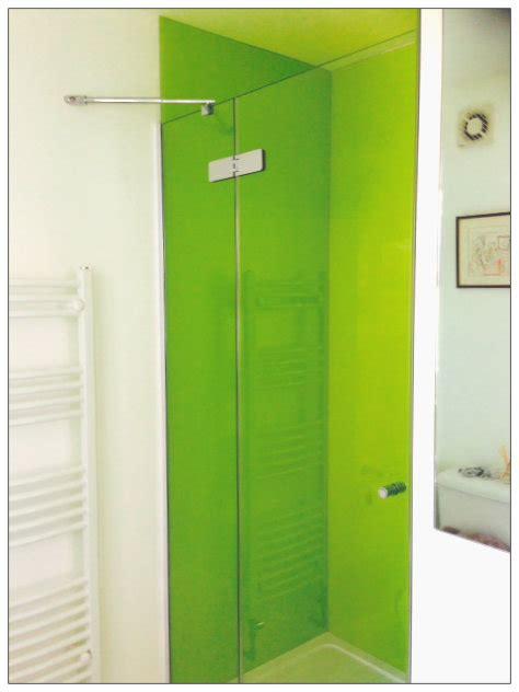 Coloured Glass Doors Coloured Glass Door Panels Door Handles Blue And And The O Jays On Door Coloured Glass Panels