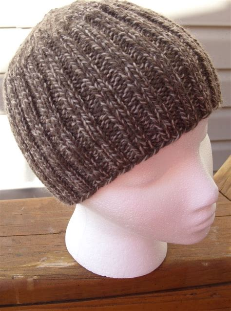 knitting pattern boys hat free knit hat pattern by quilted cupcake boys hat free