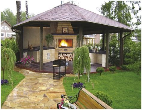 how to decorate a pergola 10 amazing ideas to decorate inside a pergola amazing
