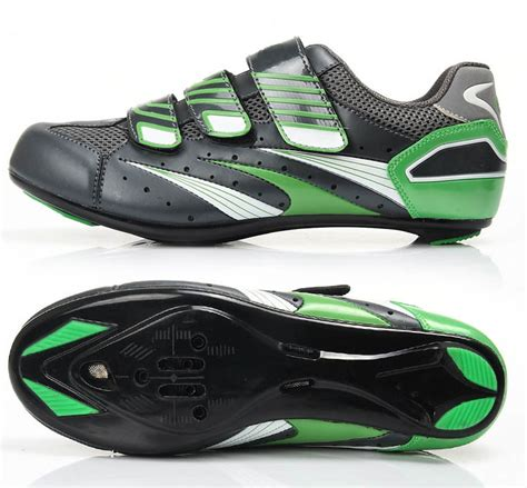 carbon road bike shoes china carbon fibre road bike shoes china sports cycling