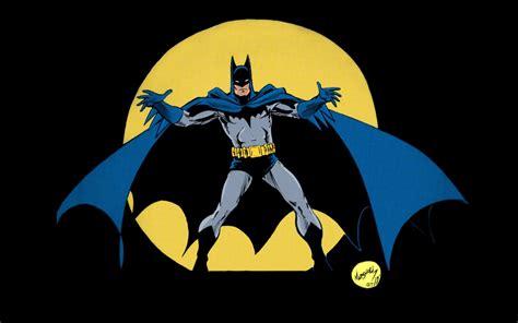 batman the batman duck dynasty