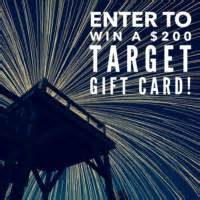 Target 200 Gift Card - free wedding stuff free wedding sles wedding freebies prettythrifty com
