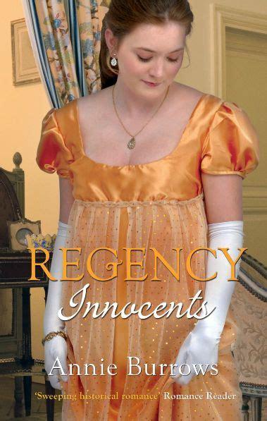 a season in timeless regency collection volume 6 books regency collection 2011 mills and boon historical romances