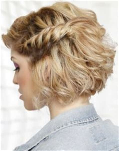 hairlicks popular 2015 1000 ideas about short formal hairstyles on pinterest