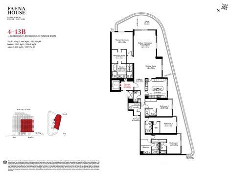 10 bedroom house plans underground home deco plans 10 bedroom house plans underground home deco plans