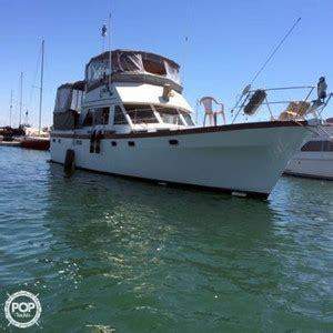 used sea hunt boats ta page 8 of 9 for boats for sale in newport beach