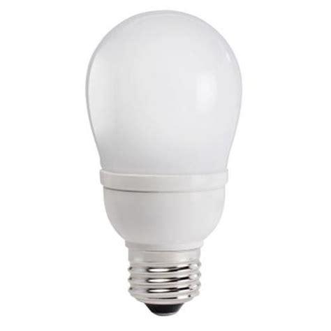 5 watt cfl light bulb philips 5 watt 25w white 2700k fan bulb cfl light