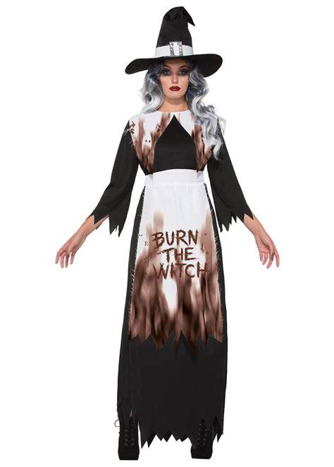 Js Lovekumis Putih Salem Kid smokin salem witch costume witch costumes