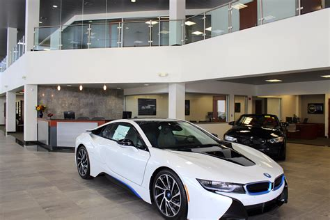 herb chambers bmw of sudbury at 128 boston post rd