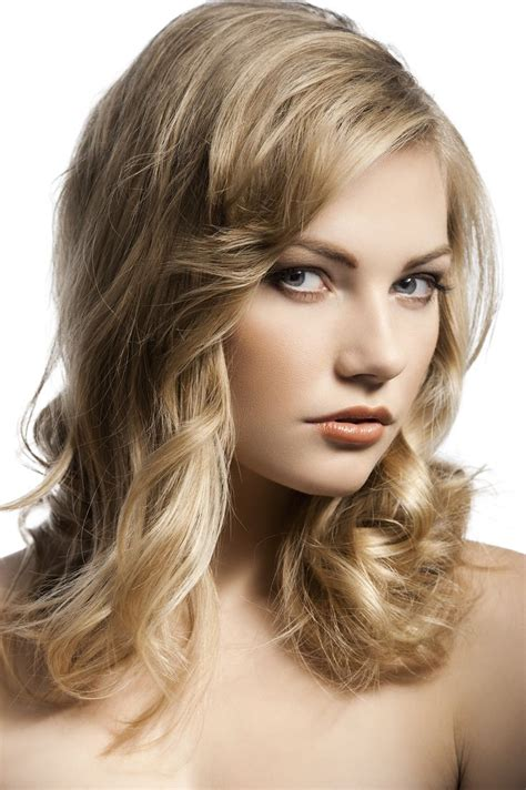 everyday hairstyles ideas easy hairstyles for everyday mima veljic pinterest
