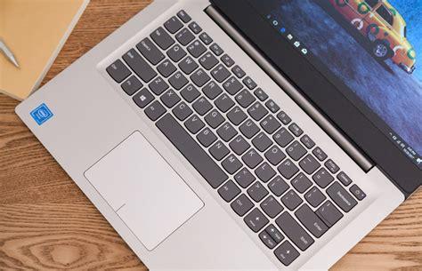 Lenovo Ip120s buy lenovo ip120s 14iap celeron n3350 at best