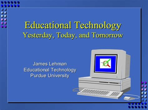 Essay On Education Today And Tomorrow by Education Of Yesterday Today And Tomorrow Frudgereport793 Web Fc2