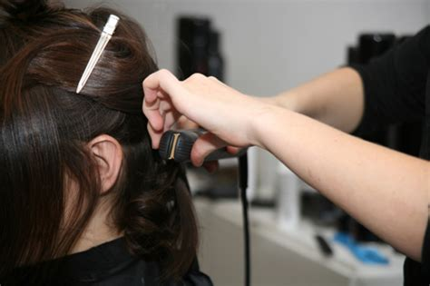 dangerous chemical used in hair salons to straighten hair salon products toxic chemicals and salon workers health
